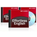 How To Learn English Fast Complete Courses ( Effortless English)